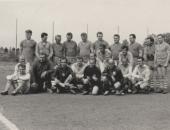 fotbal_05