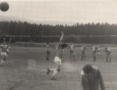 fotbal_25