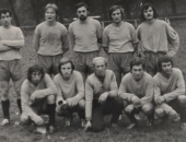 fotbal_29