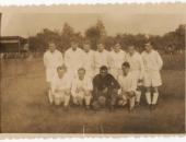 fotbal_35
