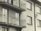 01 Fotokroužek 60 léta