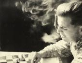 09 Fotokroužek 60 léta