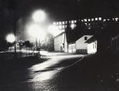 17 Fotokroužek 60 léta