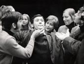 09 Muzikál Výtečníci 1971