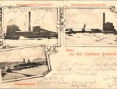 01-pohlednice-doly