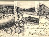 02-pohlednice-doly