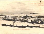 07-pohlednice-doly