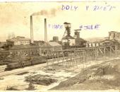 12-pohlednice-doly