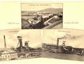 21-pohlednice-doly