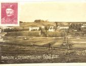 24-pohlednice-doly