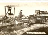 34-pohlednice-doly