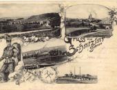 35-pohlednice-doly