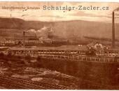 24-Žacléř-Kolář