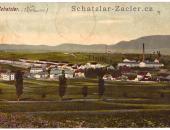 26-Žacléř-Kolář