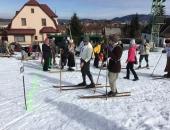 02 retro ski 2019