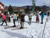 04 retro ski 2019
