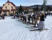 05 retro ski 2019