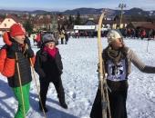 06 retro ski 2019