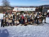 07 retro ski 2019