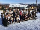 09 retro ski 2019