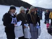 13 retro ski 2019
