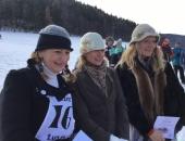 14 retro ski 2019