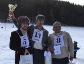 16 retro ski 2019