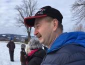 19 retro ski 2019