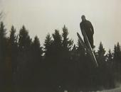03 Skokani na lyžích