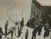 05 Skokani na lyžích
