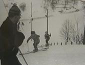 07 Skokani na lyžích