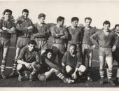 fotbal_08