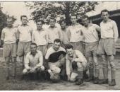 fotbal_14