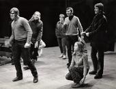 03 Muzikál Výtečníci 1971