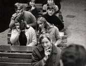 07 Muzikál Výtečníci 1971