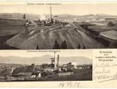 10-pohlednice-doly