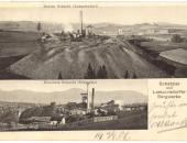 19-pohlednice-doly