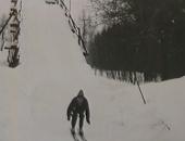 02 Skokani na lyžích