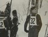 06 Skokani na lyžích