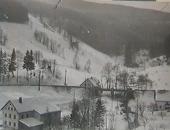 08 Skokani na lyžích