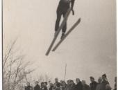 20 Skokani na lyžích